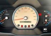 kilometros Hyundai i10 1.2 Style 78 CV 5 plazas