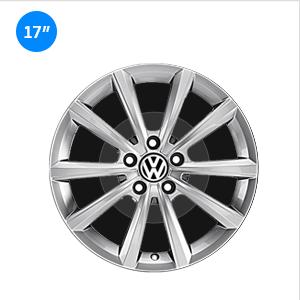 Llantas Merano Volkswagen Transporter