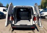 zona de carga T6.1 Volkswagen Transporter