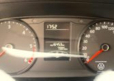 kilómetros Volkswagen Caravelle 2.0 TDI 114 CV
