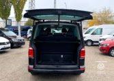 portón Volkswagen Multivan Premium DSG 150 CV