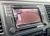 park pilot Volkswagen Multivan Premium DSG 150 CV