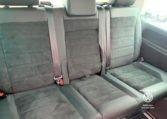 7 plazas Volkswagen Multivan Premium DSG 150 CV