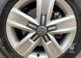 llantas Volkswagen Multivan Premium DSG 150 CV