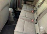 7 plazas Volkswagen Caddy Maxi Trendline 2.0 TDI 102 CV