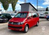 Volkswagen California Beach 2.0 TDI 150 CV BC