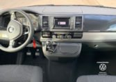 interior Volkswagen California Beach 2.0 TDI 150 CV BC