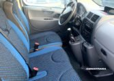 3 plazas Fiat Scudo 1.6 Multijet