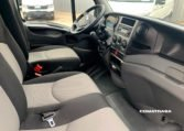 3 plazas Iveco Daily 35S13