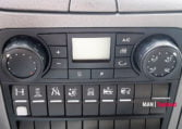 radio cd MAN TGL 12.250 4x2 BL