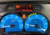kilometros Hormigonera Renault Kerax 37032