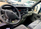 cabina Renault Master 120.35 4x2
