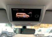 espejo Volkswagen California Beach T6.1