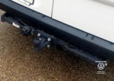 bola enganche Volkswagen Crafter 35 L3H3