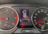 kilometros Volkswagen Crafter 35 L5H3