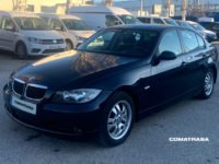 BMW 320d 2.0 163cv Berlina