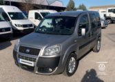Fiat Doblo 1.9 JTD 120cv