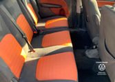 5 plazas Fiat Doblo 1.9 JTD 120cv