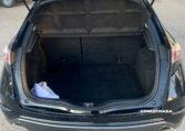 maletero Honda Civic 1.4 i-VTEC 99 CV
