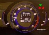 kilometros Honda Civic 1.4 i-VTEC 99 CV