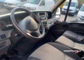 interior Iveco Daily 35S17 L3H3 3.0 D 170 CV