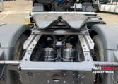 tractora MAN TGS 18400 4x2 BLS