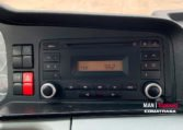 climatizador MAN TGS 18400 4x2 BLS