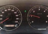 kilómetros Toyota Land Cruiser 3.0 D4-D 166cv
