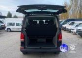 porton Volkswagen Caravelle T6.1