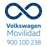 Volkswagen Movilidad