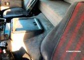 asientos VOLVO FL7 4X2 19500