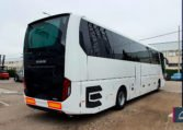2020 Autobús MAN Lion's Coach R10