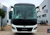 MAN Lion's Coach R10