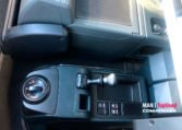 Intarder ZF MAN TGX 18440 4x2 BLS Euro 6