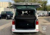 portón Volkswagen Multivan Outdoor 2.0 TDI 150 CV