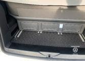 maletero Volkswagen Multivan Outdoor 2.0 TDI 150 CV