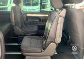 asientos giratorios Volkswagen Multivan Outdoor 2.0 TDI 150 CV
