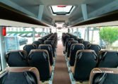 55 plazas Neoplan Tourliner P21