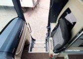 salida Neoplan Tourliner P21
