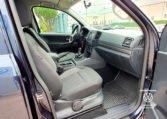 asientos delanteros Volkswagen Amarok Origin