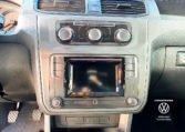 salpicadero Volkswagen Caddy Maxi Furgón