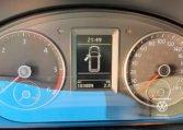 kilómetros Volkswagen Caddy Maxi Furgón