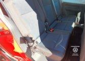 banqueta Volkswagen Caddy Maxi Trendline 1.4 TGI 110 CV