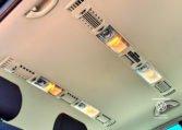 climatización Volkswagen Caravelle 114 cv