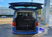 maletero Volkswagen Multivan T6.1