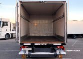 caja cerrada Volvo FLL 42 240