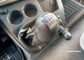 cambio manual Volvo FLL 42 240