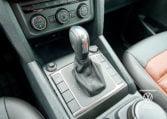 cambio automático VW Amarok Premium