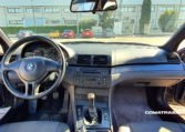 salpicadero BMW Serie 3 318i