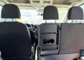 MAN TGE 3.140 Kombi 7 asientos